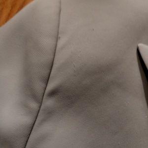 Tahari Jackets & Coats - Tahari by Arthur Levine
